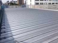太陽光パネル工事 20Kw